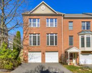 556 WINDING ROSE DRIVE, Rockville image