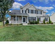 93 Stonewater Way, Dover image