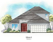1504 AUTUMN PINES DR, Orange Park image