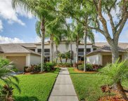 8620 Cedar Hammock Cir Unit 1123, Naples image