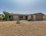 4215 W Diana Avenue, Phoenix image