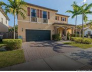 24039 Sw 114th Ct, Homestead image