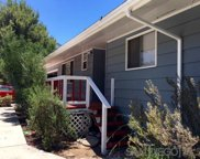 4580 55th Street, Talmadge/San Diego Central image