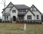 9024 Carnival Drive #112, Brentwood image