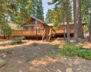 6498 Wildwood Road, Tahoe Vista image