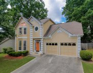 1150 Mark Place NW, Kennesaw image