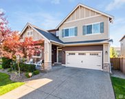8618 188th St Ct E, Puyallup image