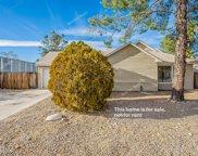 4930 W Ferret, Tucson image