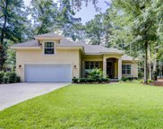 2 Chantilly Lane, Hilton Head Island image