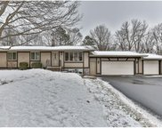 4512 Oak Leaf Drive, Vadnais Heights image