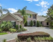 1437 Langham Terrace, Lake Mary image