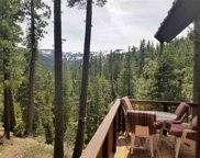 8975 Cold Stream Road, Truckee image