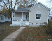 603 North Harris, Willow Springs image