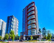 3096 Windsor Gate Unit 1402, Coquitlam image
