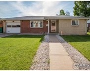 711 27th Ave, Greeley image