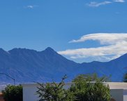 456 Paseo Pena Unit #C, Green Valley image