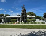 9265 Sw 185th Ter, Cutler Bay image