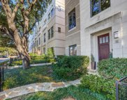 3210 Carlisle Street Unit 8, Dallas image