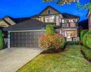 3260 Chartwell Grn Drive, Coquitlam image