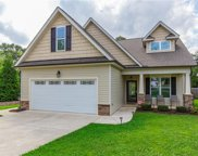 1404 Sweet Gum Way, Mebane image