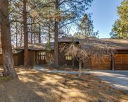69771 W Meadow, Sisters, OR image