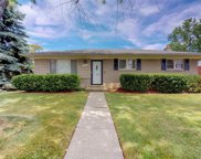 13901 E 14 Mile, Sterling Heights image