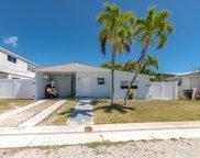 1611 Venetian Drive Unit 101, Key West image
