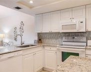 600 Neapolitan Way Unit 118, Naples image