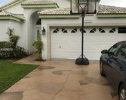 2715 Cayenne Ave, Cooper City image