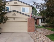 805 Northridge Road, Highlands Ranch image