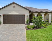 2940 Willow Ridge Dr, Fort Myers image
