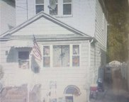 114-23 Sutter Ave, S. Ozone Park image