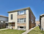 5842 West Giddings Street, Chicago image