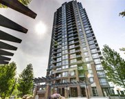 4888 Brentwood Drive Unit 1007, Burnaby image