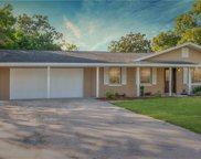 2907 Ambergate Road, Winter Park image
