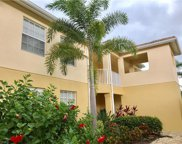 19451 Cromwell CT Unit 207, Fort Myers image