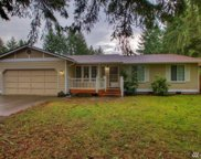33821 50th Ave E, Eatonville image