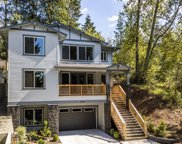 8588 SW 47TH  AVE, Portland image