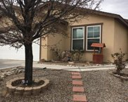 10223 Sandy Creek Road SW, Albuquerque image