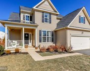 96 ROYAL CRESCENT WAY, Fredericksburg image