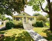 33 Hawley Road, Scituate image