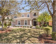 2033 Rickover Place, Winter Garden image