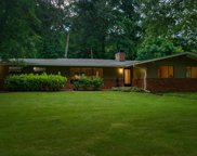 325 Duncan Springs Road, Athens image