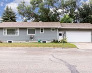 202 SE 4th Ave, Mohall image
