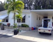 7304 Drum DR, St. James City image