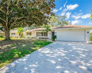 1928 Clearview Lake Drive, Clearwater image