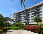 5855 Midnight Pass Road Unit 524, Sarasota image