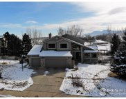 3980 Pebble Beach Dr, Longmont image