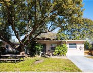 4417 W Rogers Avenue, Tampa image