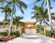 3049 N Atlantic Blvd, Fort Lauderdale image